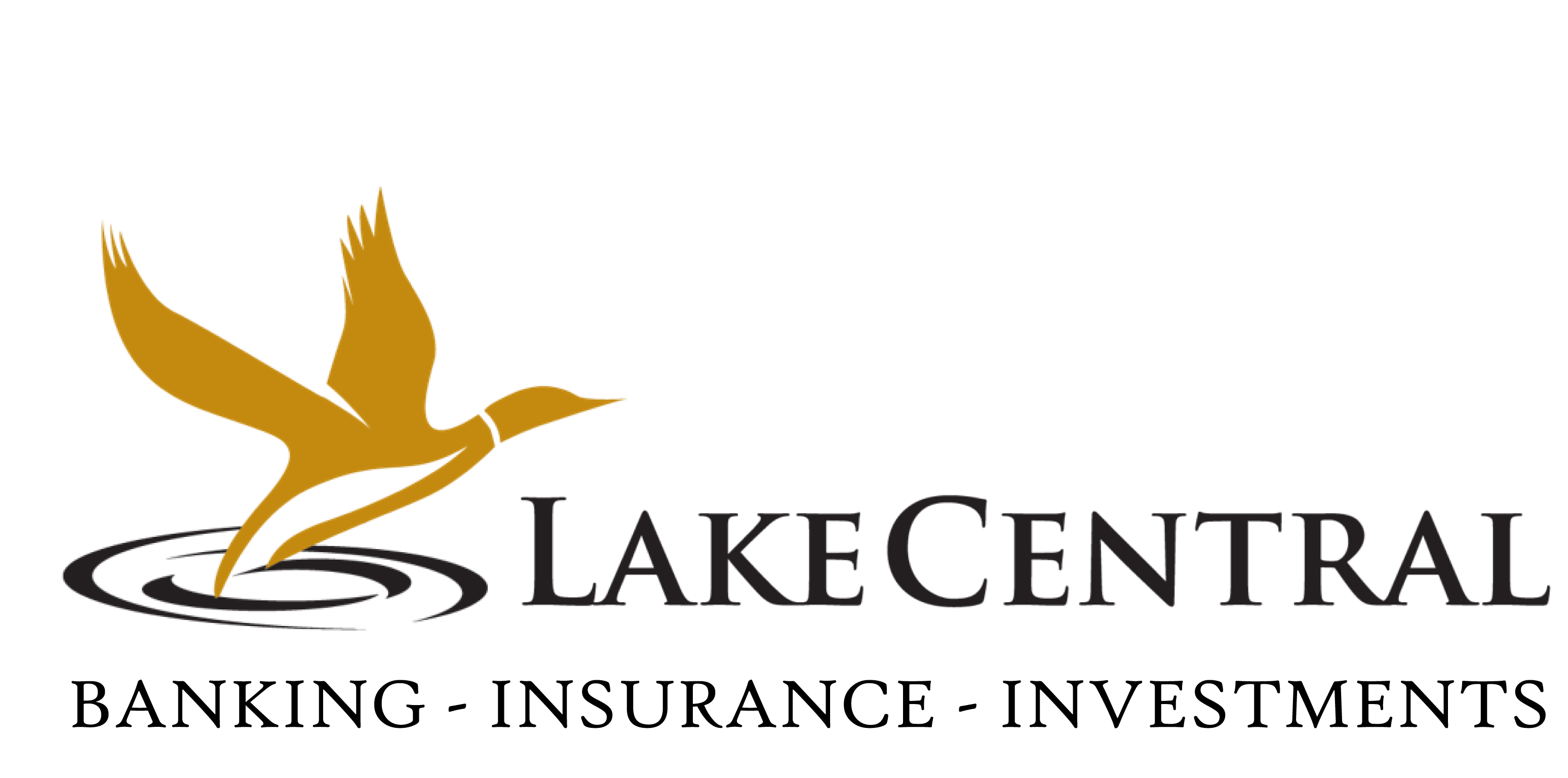 Lake Central Bank logo.png